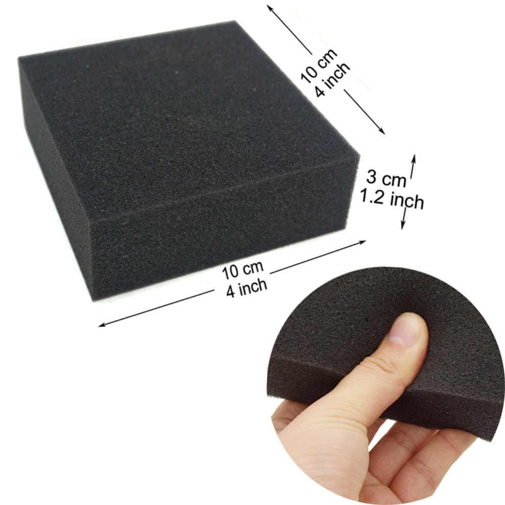 Feltsky игла для валяния набор маленькие фигурки на пальцы 6 см высота с детальным видео учебник (4 шт)