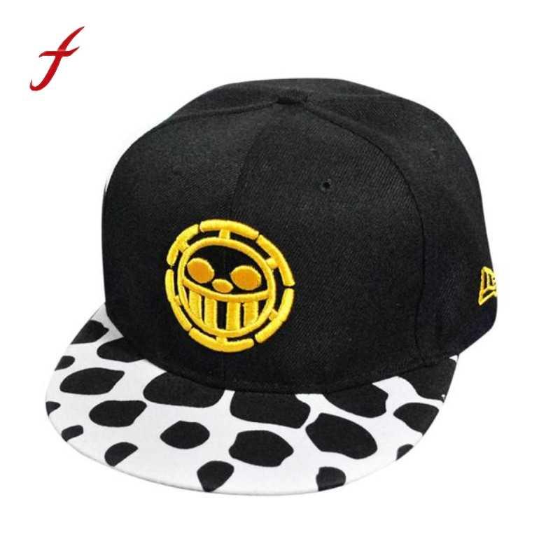 2019 boné de beisebol das mulheres dos homens snapback tampas marca de impressão menina Bordado verão fshion Hiphop esporte chapéus Coloridos venda quente