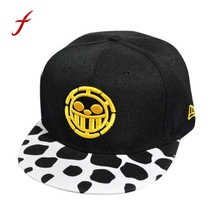 2019 women baseball cap men snapback caps brand print Embroidery girl fshion summer sport Hiphop Colorful