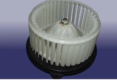STARPAD для общего назначения высокого качества для Chery Автозапчасти нагнетатель отопителя, вентилятор двигателя оптовая продажа, Бесплатная