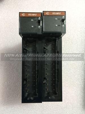 Used Good Condition Allen Bradley PLC 1756-IR6I With Free DHL / EMS dhl ems 1pc used for original em277 6es7 277 0aa22 0xa0 6es7277 0aa22 0xa0 plc