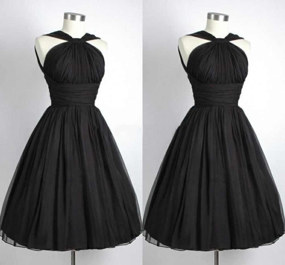 knee length 8th grade graduation dresses