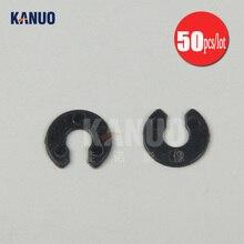 A004980 A004980-01 C-Anel para Minilab Digital de Noritsu QSS (50 pçs/lote)