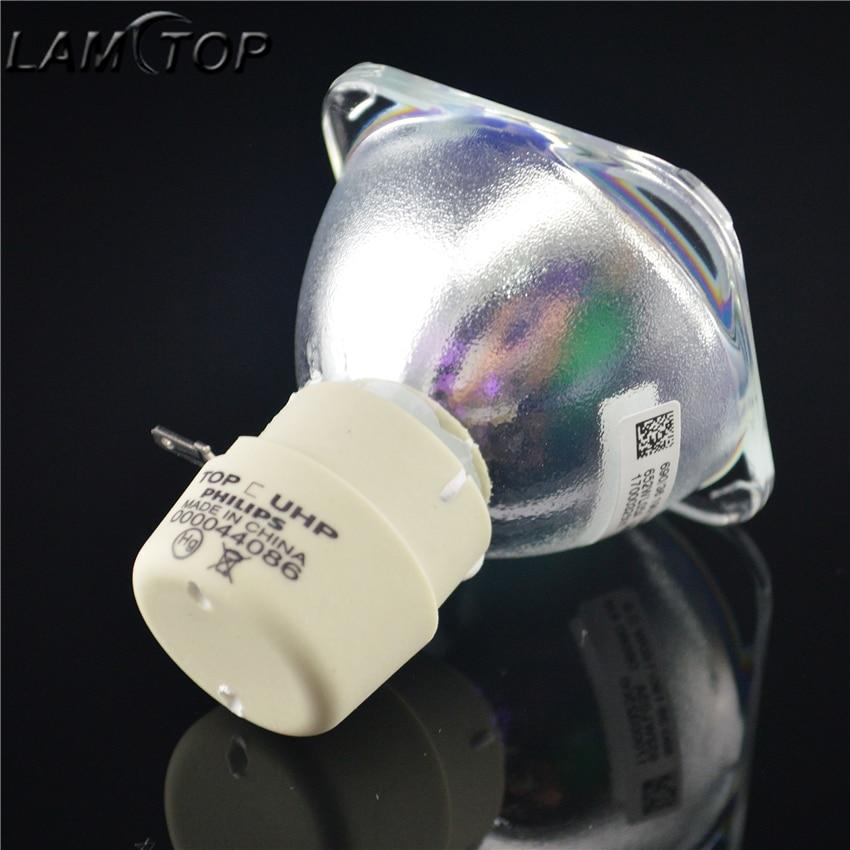 LAMTOP Original bulb  lamp NP30LP for  M332XS/M352WS/M402H/M402X/M402W original projector lamp bulbs module np30lp for nec m332xs m352ws m402h m402w m402x