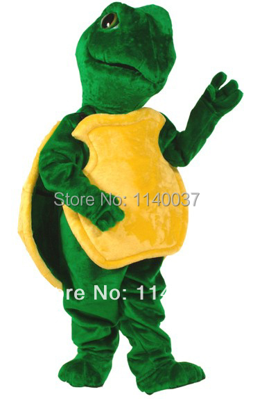 mascot Turtle Tortoise Mascot Costume custom fancy costume anime cosplay kits mascotte theme fancy dress carnival  sc 1 st  AliExpress.com & mascot Turtle Tortoise Mascot Costume custom fancy costume anime ...