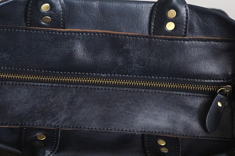 handbag-510 (22)