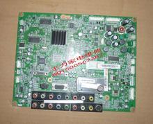 PT50718X motherboard JUQ7.820.00006947 S50HW-YBO3 YD09