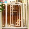 Ребенок ворота лестницы перила ограждения животное забор собаки забор области