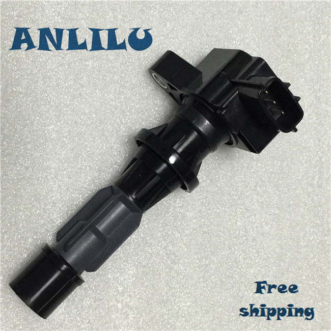 ANLILU Ignition-Coil Azda For M 3/6-cx-7/Mx-5/..