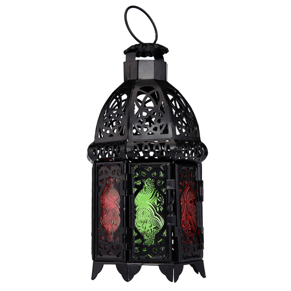 21 lantern wedding decor ideas lanterns for weddings Gorgeous night scenes Wedding Lantern