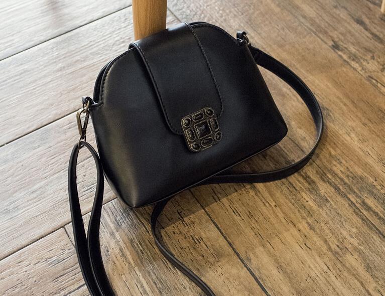 CHISPAULO Wanita Mewah Designer Handbags Kualitas Tinggi Merek Tassel wanita Tas Crossbody Tas Desainer Kualitas Tinggi
