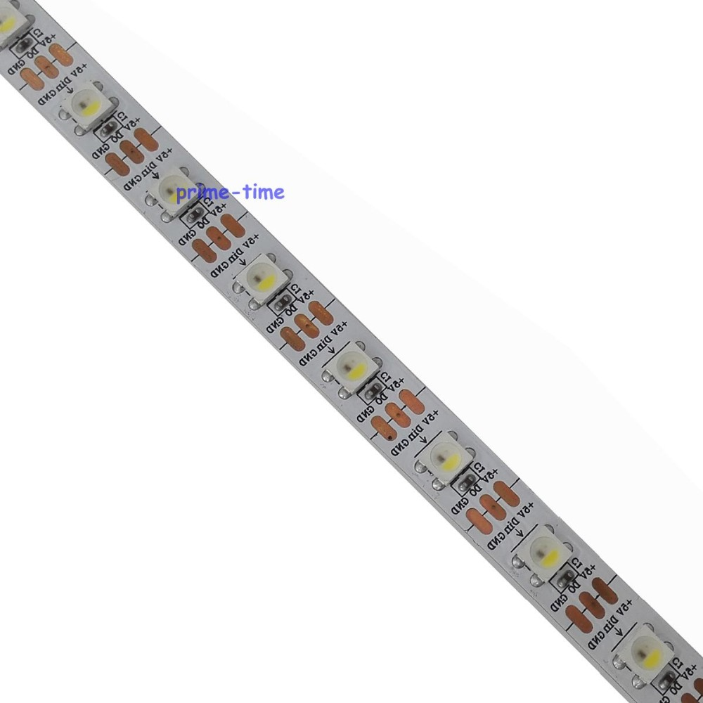 High Quality led strip