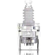 10 piece 12 needles cartridges automatic electric vibration derma pen (manufactory)