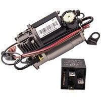 https://ae01.alicdn.com/kf/HTB1aW4OdBaE3KVjSZLeq6xsSFXa9/Audi-A6-C6-4F-04-11-Air-Suspension-Compressor-4F0616006A-4F0616006D.jpg