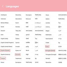 Global Version Xiaomi Redmi Note 5
