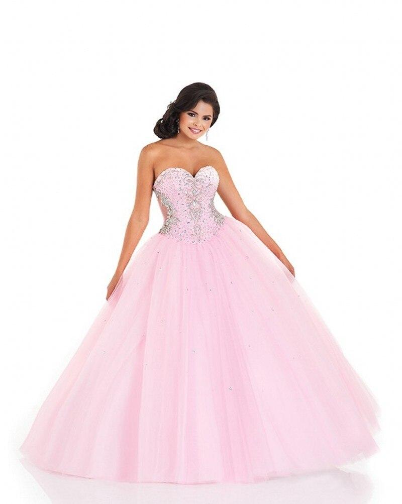 Encantador Vestidos De Baile De Cenicienta Foto - Ideas de Vestido ...