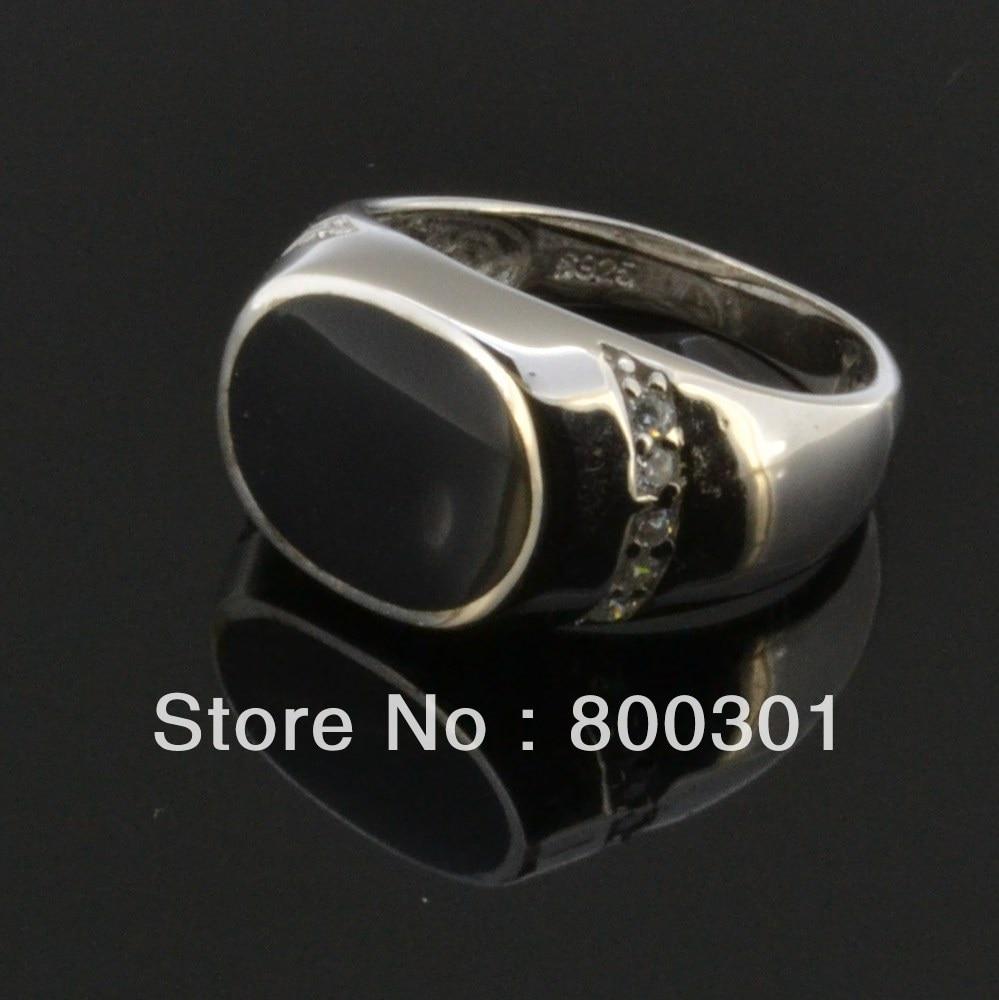 Men rings/ silver men rings/ usa men rings