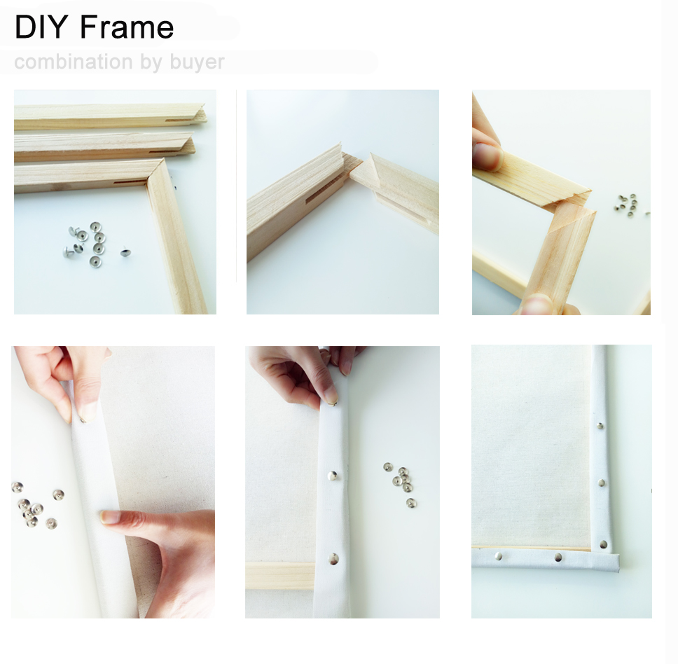 Fantastisch 22x40 Rahmen Fotos - Rahmen Ideen - markjohnsonshow.info