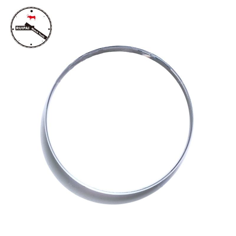 SF-150 1.5mm Sapphire Cyrstal Watch Glass 35mm 35.5mm 36mm 36.5mm 37mm 37.5mm Sapphire Watch Glass for Lady WatchSF-150 1.5mm Sapphire Cyrstal Watch Glass 35mm 35.5mm 36mm 36.5mm 37mm 37.5mm Sapphire Watch Glass for Lady Watch