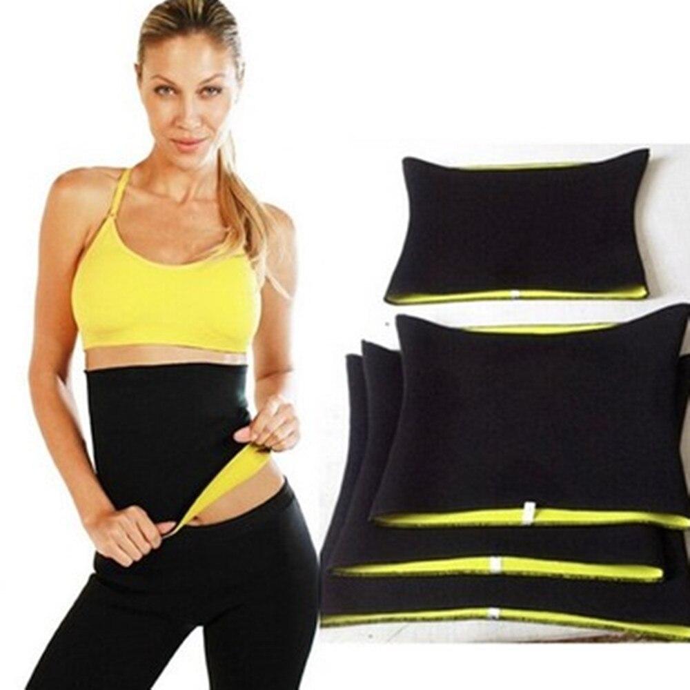 Hot Trainer Waist Belt Postpartum Recovery Maternal Abdomen Slimming Slim Drawstring Waist Wowen тренировочный корсет waist trainer