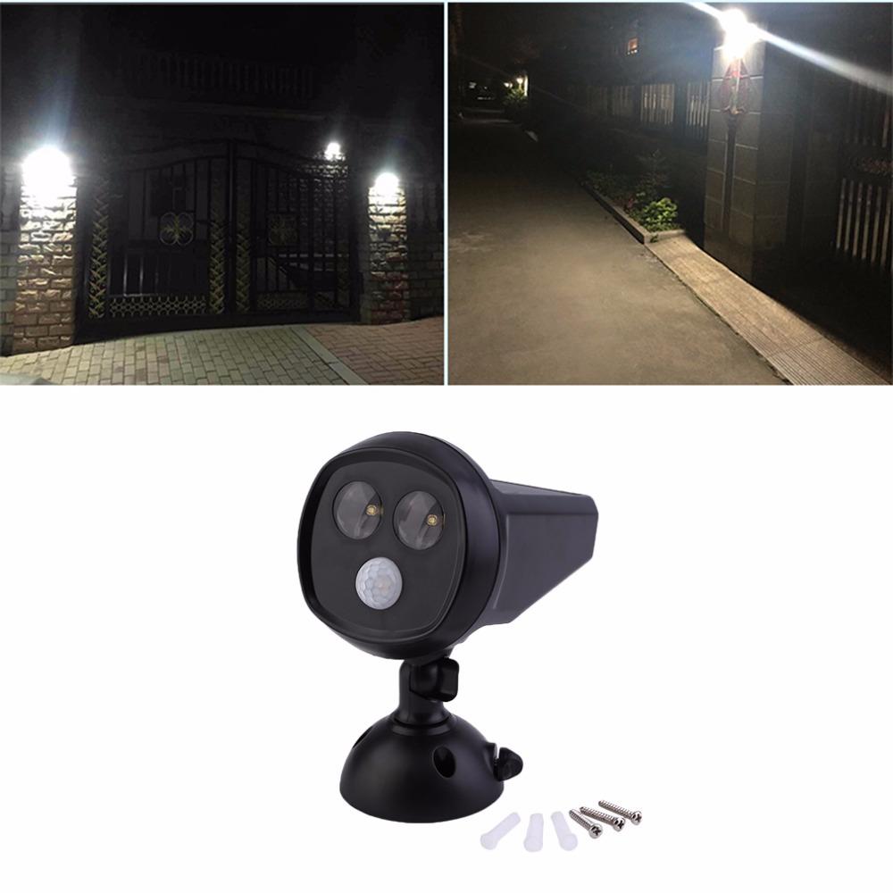 Professional-Garden-Solar-2-LED-Outdoor-Light-Lamp-Solar-Owl-Light-Garden-Yard-Decor-Outdoor-Light (1)