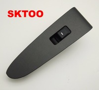 SKTOO Car Accessories For Kia Sportage Window Lifter Switch Front Rear Door Glass Lifter Switch 93575