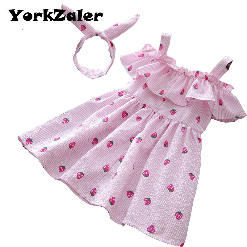 Kissy Kissy Fun Clowning Around Pink Baby Girls Covertible Gown//Coverall