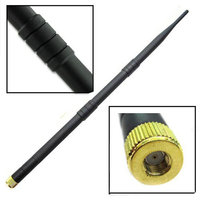 New 2 4ghz 12dbi omni wifi antenna dual band with rp sma male connector for wireless.jpg 200x200