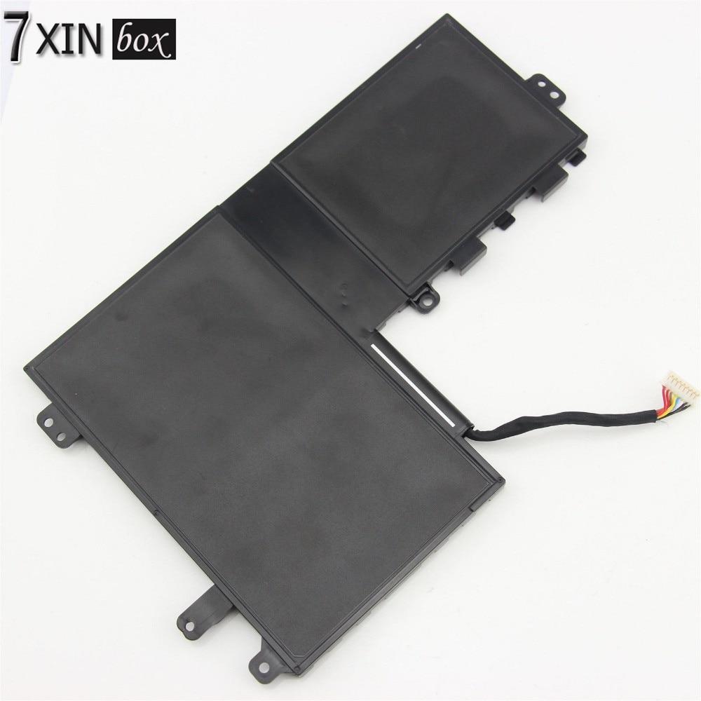 11.4V 50wh New Laptop Battery PA5157U-1BRS P000577250 for Toshiba Satelite U940 E55 E55T-A5320 E45T E45T-A4100
