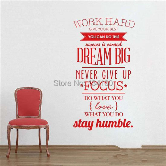 Dream-Big-Inspiration-Quote-Wall-Stickers-DIY-Home-Decoration-Wall-Art-Decor-Wall-Decal-DQ2014430 (3).jpg
