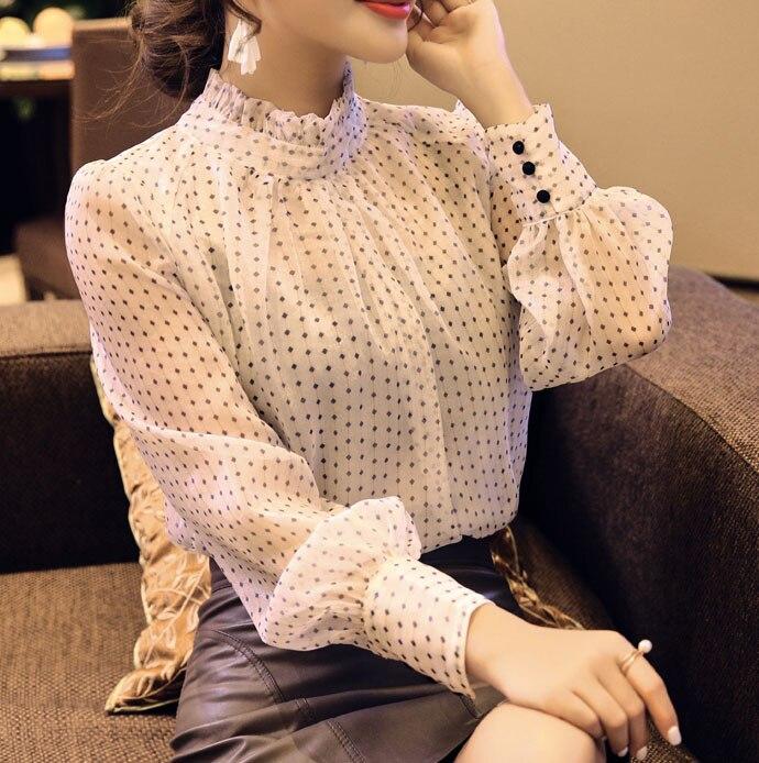 bayan bluz dantel işlemeli ,bayan bluz,büstiyer bluz,bluzlar,uzun kollu bluz,büstiyer bluz modelleri,bayan gömlek