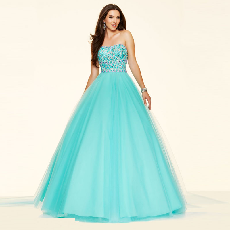 Popular Evening Gown Online-Buy Cheap Evening Gown Online lots ...