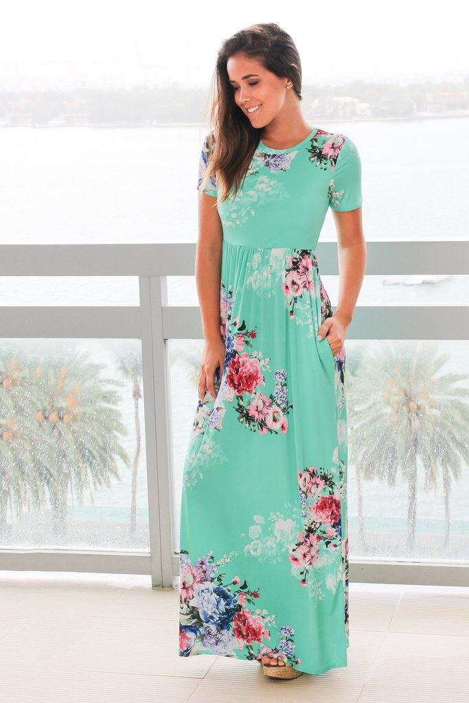 Gjsxyl  New Spring Maternity Summer Maternity Clothes Maternity Photography Picture Clothing Photo Pregnancy