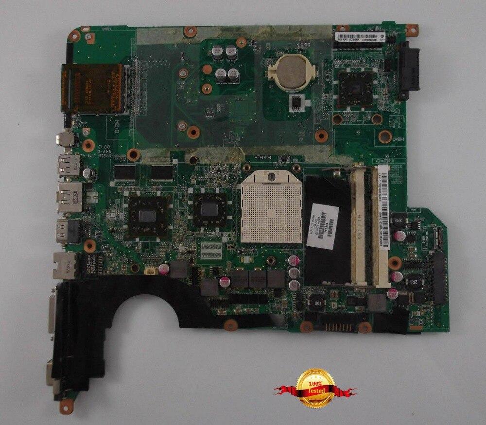 482324-001 For HP laptop mainboard DV5 506070-001 laptop motherboard,100% Tested 60 days warranty душевой поддон ravak perseus la 100 100х100 см a02aa01210