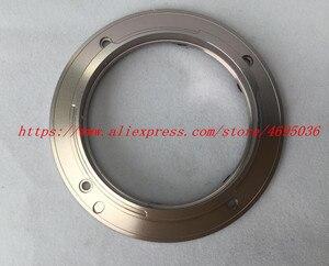 Image 2 - Nouvel anneau de fixation dobjectif baïonnette pour Sony FE 70 200mm 70 200mm f/4G OSS pièce de réparation