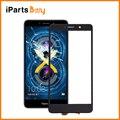 IPartsBuy для Huawei Honor 6X Сенсорный Экран Мобильного Телефона Сенсорной Панели Дигитайзер Ассамблеи