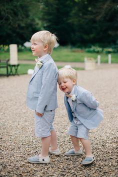 handsome page boy suit Boy Wedding Suit Boys  Formal Occasion Attire Custom  made suit tuxedo bf6dfe3cc14b