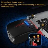 USB Mini Vakum USB Soğutucu Hava Sıkma Egzoz Soğutma Fanı CPU Soğutucu Notebook PC için XXM8