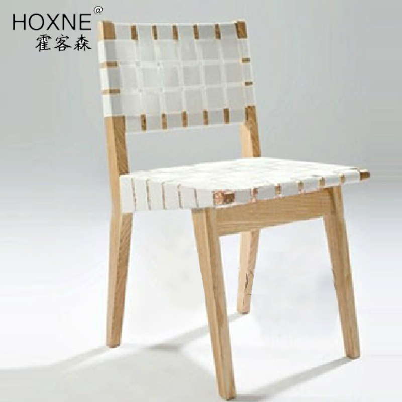 Huo Sen Simulation Rattan Chair Passenger / Chairs / Wood Chair / Plastic Woven  Rattan Materials Chair Cushion Ass On Aliexpress.com | Alibaba Group