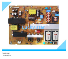 Original for LG 42LH22RC-TA power supply board LGP42-09LAC2 EAY60991101