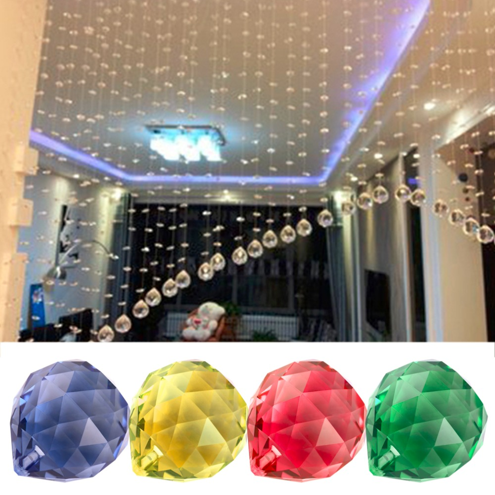 Wedding Decorations Store Gallery Wedding Decoration Ideas Wedding  Decorations Store Promotion Shop For Promotional Wedding 1pc