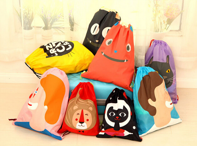 Buy Kids Gym Bag OFF41 Discounted