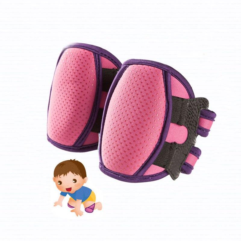 Adjustable-Baby-Cribs-Leg-Warmers-Baby-Active-Movement-Kneepad-Baby-Care-5
