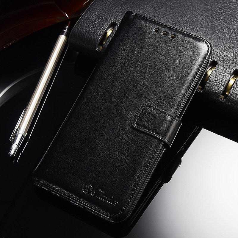 TOMKAS Wallet Case For HUAWEI P20 Lite Flip Luxury Leather With Stand Phone Bag Case Cover For Huawei P20 Lite Cases P20 P20 Pro (7)