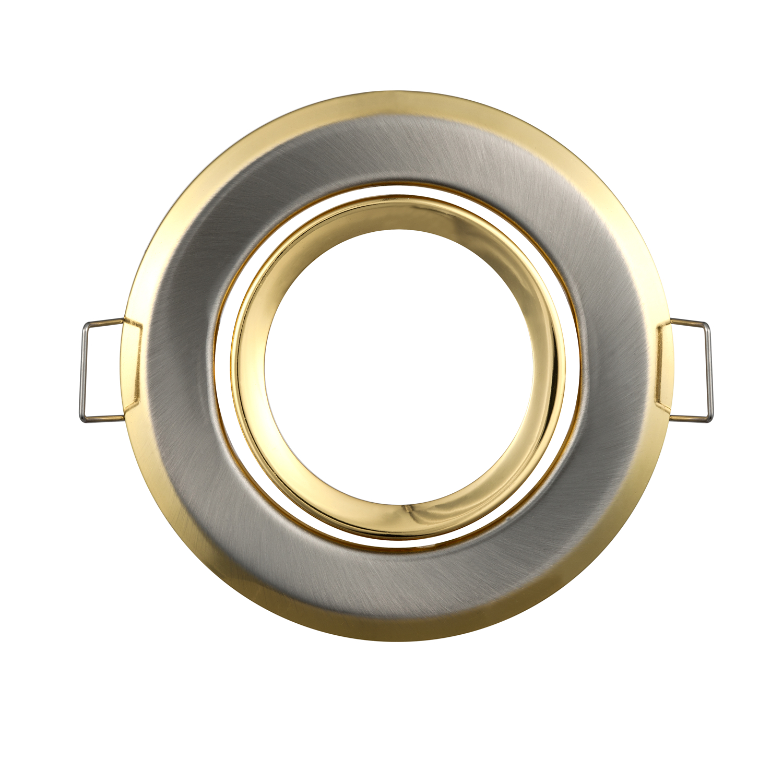 Tire de Cuero reemplazo Manilla para Puertas Armarios Armarios Tiradores Perilla Craft Orificio de Muebles