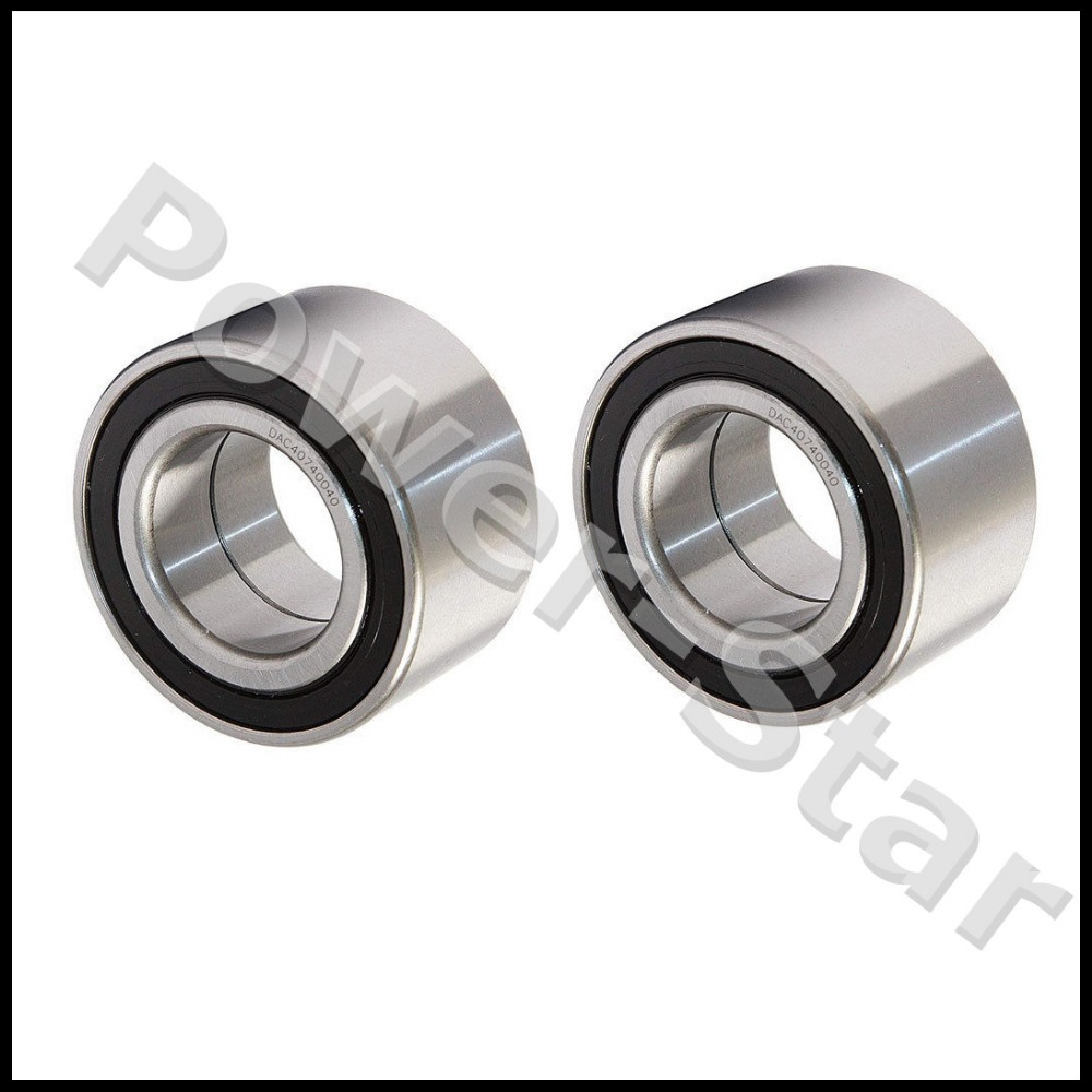 Rear Wheel Ball Bearing Fits POLARIS SPORTSMAN 500 FOREST 2011