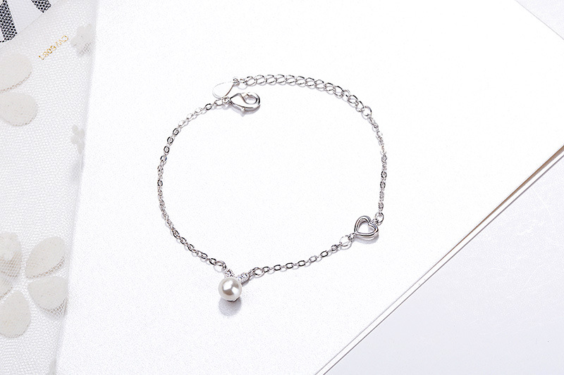 ZTUNG chbl9 for mo charm bangle 2019 fine jewelry hot sell product send with packing 925 silver classic bracelet free shippingZTUNG chbl9 for mo charm bangle 2019 fine jewelry hot sell product send with packing 925 silver classic bracelet free shipping