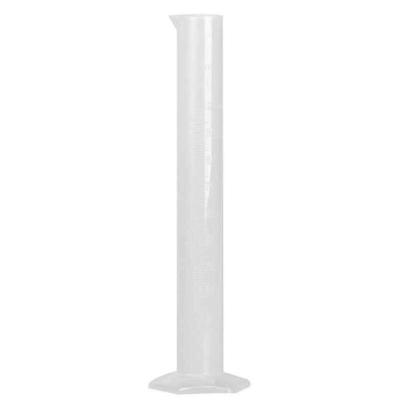 הידרומטר בודק בציר מדידת כלים Alcoholmeter אלכוהול מטר יין ריכוז Meter 0-100 הידרומטר alcoho