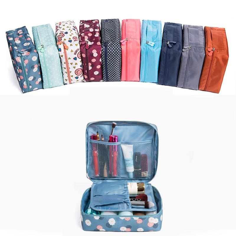 Folding Travel bags Luggage Nylon foldable travel duffle Weekend bag set weekender For women and men saco de viagem bolsos nylon