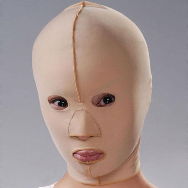 Face Lift Tools Health care Thin face mask treatment massete